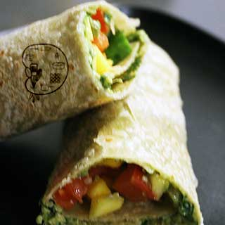 sdltd_pp-182891_avocado-pesto-wrap2b